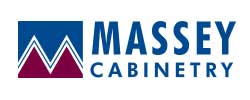 Massey Cabinetry Logo